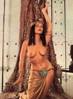 Vintage Classic Pornのサンプル画像2