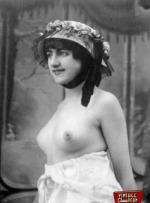 Vintage Classic Pornのサンプル画像3