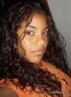 My Ebony GFの画像サンプル画像2