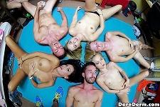 Dare Dormのサンプル画像6