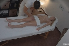 Czech Massageの画像1