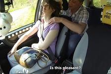 Czech Taxiの画像2