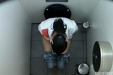 Czech Toiletsの画像2