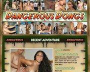 Dangerous Dongs