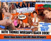 Katie Thomasのバナー