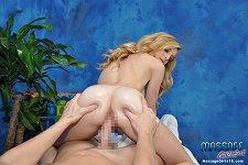 Massage Girls 18のサンプル画像1