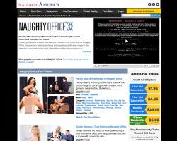 Naughty Officeの登録方法