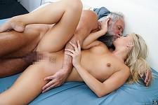 21 Sextremeのサンプル画像8