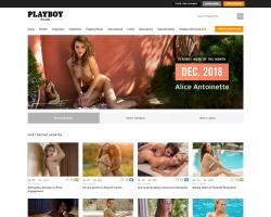 Playboy Plusの登録方法