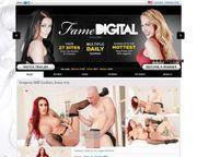 Fame Digitalのバナー
