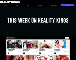 Reality Kingsの登録方法