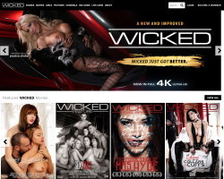 Wickedの登録方法